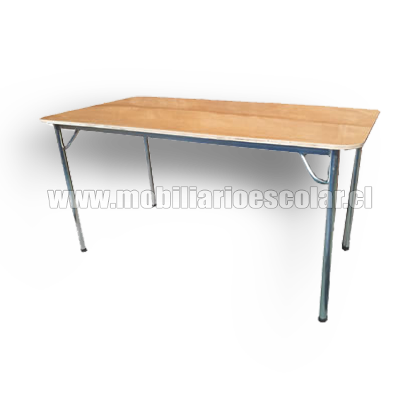 Muebles de colegio for Mobiliario para kinder