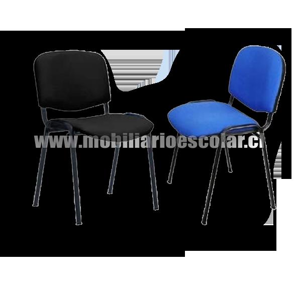 mobiliario para colegios y casinos sillas mesas mesones