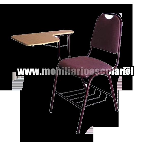 Sillas y mesas escolares hogar y ideas de dise o for Sillas escolares